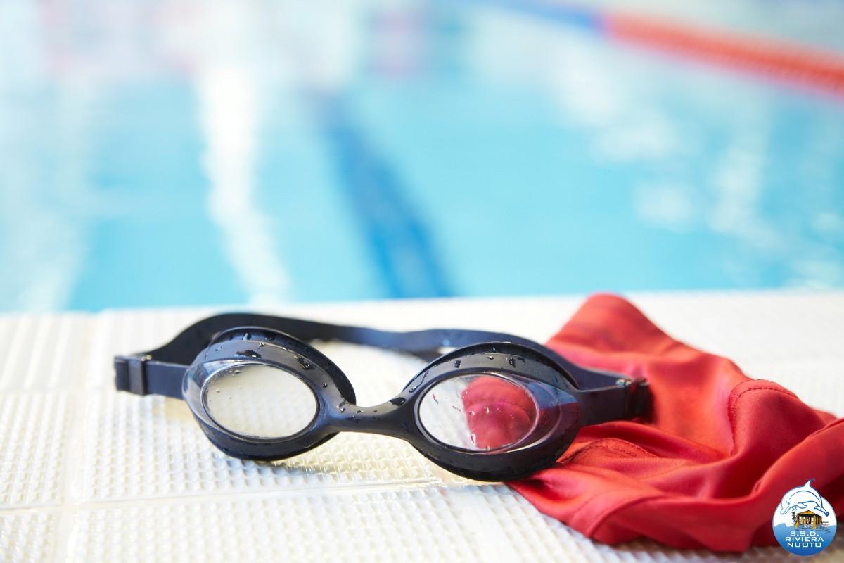 Nuoto libero riviera nuoto - Piscina valdobbiadene orari nuoto libero ...