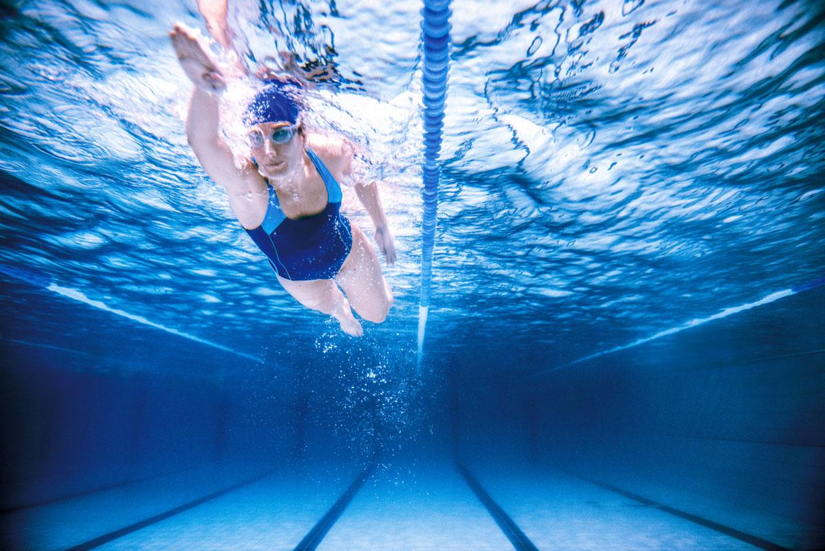 Ragazzi accelerati riviera nuoto - Corsi piscina neonati ...
